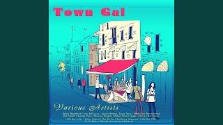 Jackson Town Gal