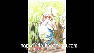 Panychida - The Great Dance of Dionysus