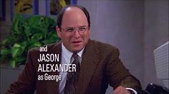 Seinfeld full season full episodes