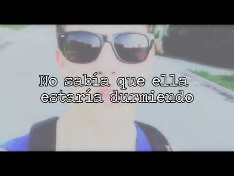 Shawn Mendes - The Weight [Traducido al...