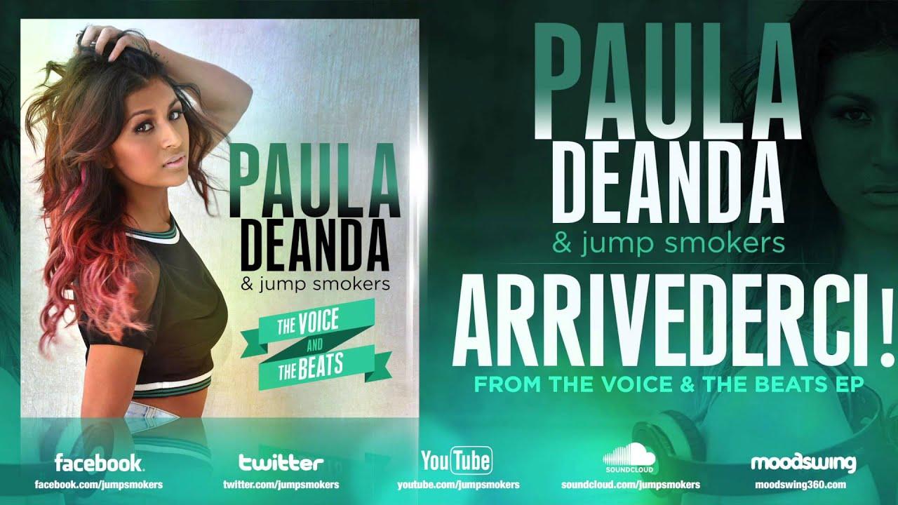 Young Paula DeAnda nudes (36 photo), Tits, Fappening, Boobs, legs 2020