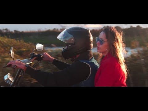 Wild Ones - Akeera (Official Music Video)