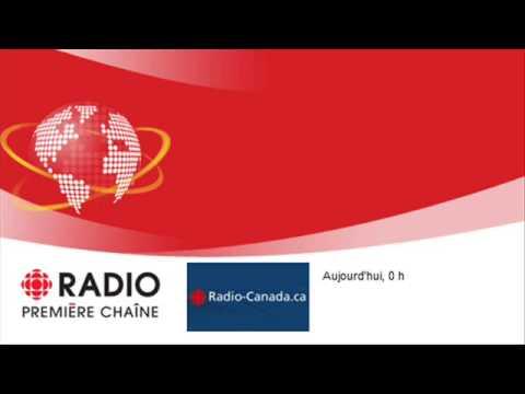 Radio Canada Cote Nord >> Covoiturage Ca En Entrevue A Radio Canada Cote Nord