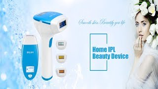 Best Face Bikini Trimmer Review - Permanent Hair Removal Machine