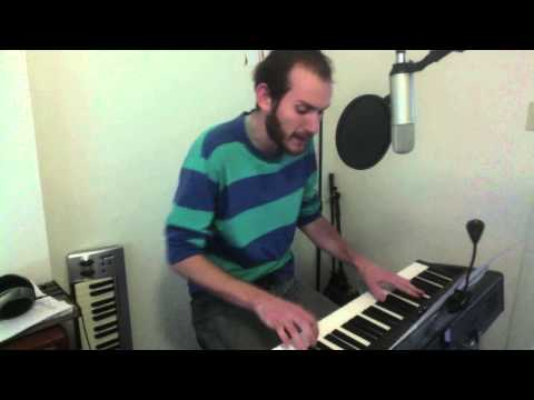 Cole Porter - Anything Goes cover