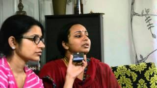 Mounam Swaramayi - Ayushkaalam by Devi Jayan