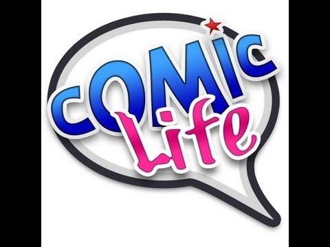 comic life mac serial number