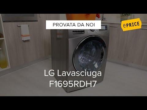 Lavasciuga Samsung WD906P4SAWQET   YouTube