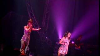OH MY SISTER  LIVE 【HQ】