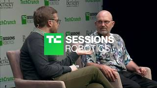 Boston Dynamics will start selling its dog-like SpotMini robot in 2019