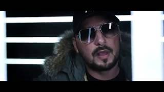 Bass Sultan Hengzt - Bester Mann (Official Video)