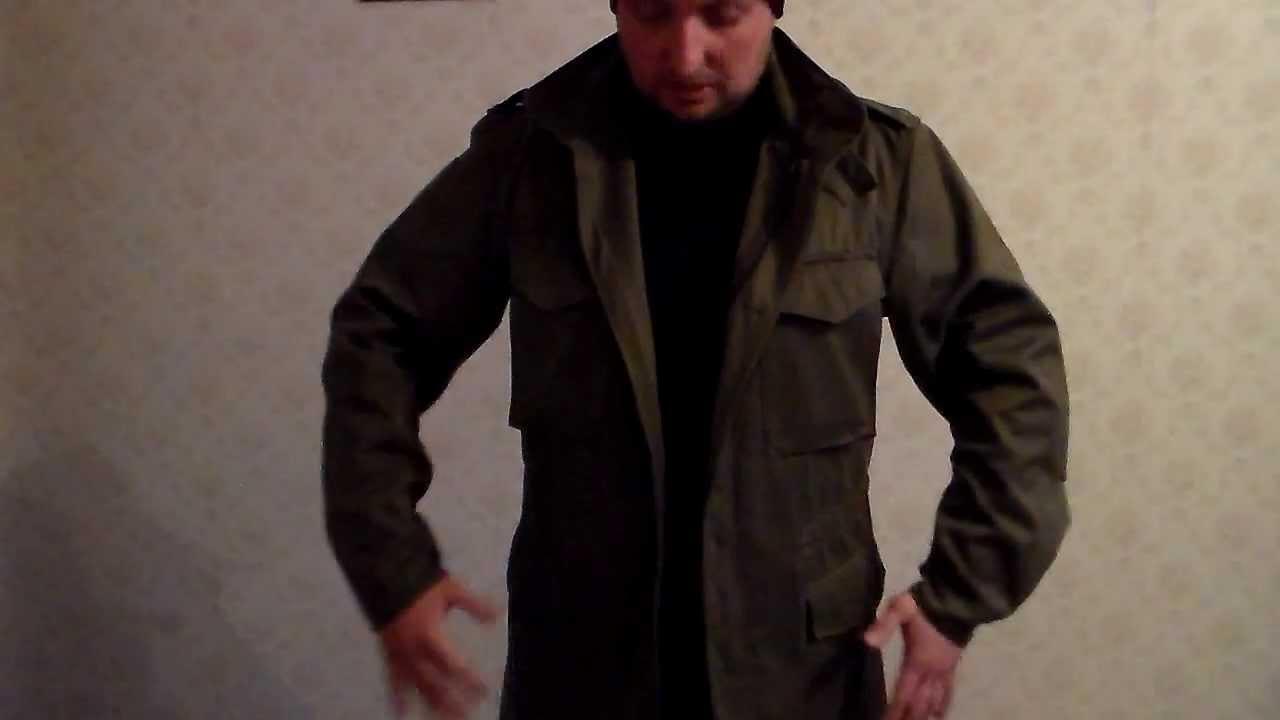 Купить парку мужскую зимнюю в магазине в спб. Куртка парка мужская зимняя недорогая с натуральным мехом в санкт-петербурге.