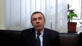 Кодирование от лишнего веса в Екатеринбурге  Метод Смелова
