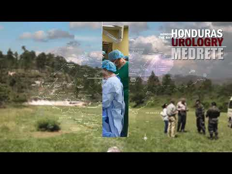 BAMC completes Medical Training Execise in Honduras