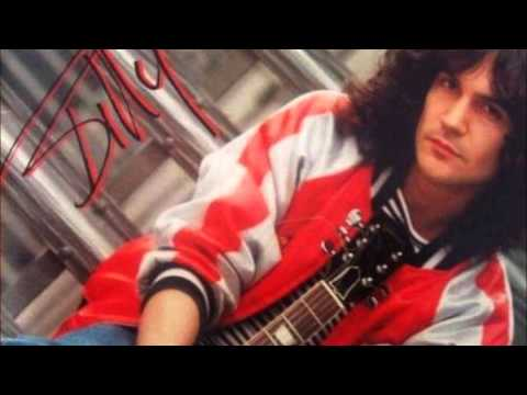 Top 10 Billy Squier Songs - ClassicRockHistory com
