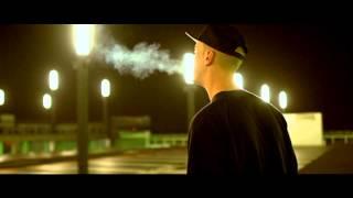 Josbros - Utregse UFO Piloot (prod. J'Dicious & They Fit)