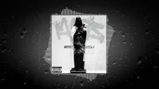 M.O.B. Blacktape 2 Mixtape By : Mendez & Lipesky Apoie os artistas ...