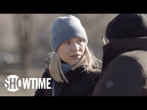 Homeland | Next on Episode 9 | Season 6