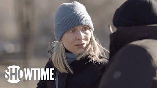 Homeland | Next on Episode 9 | Season 6