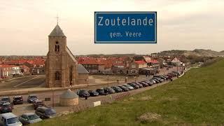 BLØF - Zoutelande - Zonder Belg!