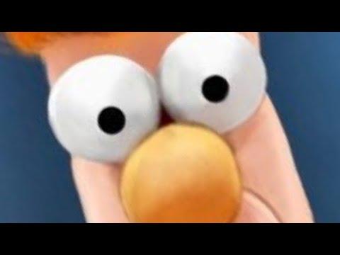 Carol of the Bells Rmx Rap xmas HipHop Song