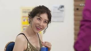 """춤 배우러 간 김예령 """"투자의 귀재라고요..!?"""" [여름아 부탁해] 20190731"""