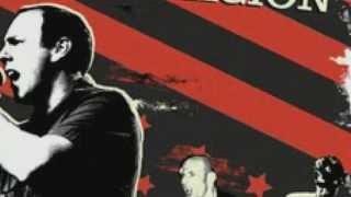 Bad Religion - Fuck You (2013)