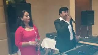 Gambar cover Jaane ja dhoondta fir raha movie jawani diwani