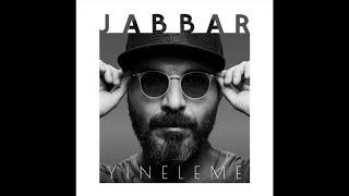 Скачать Jabbar Raf Akustik 2018 YİNELEME Albümü