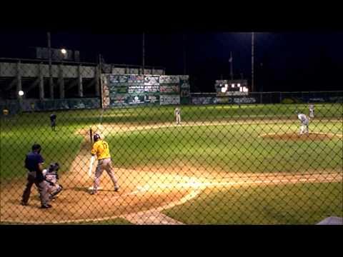 Baseball NW Sr. Championship- Class of 2013/Kyle E...