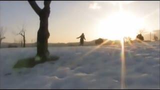 川本真琴、セルフ・プロデュースによる9年ぶり待望の3rdアルバム。 「川...
