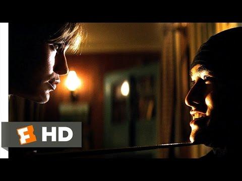Elektra (2/5) Movie CLIP - Ninja Assassin (2005) HD
