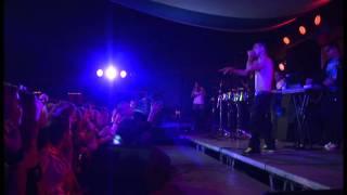 Estreno Official 2012 | 'La Puteri' - Osmani García 'La Voz' & Dj Conds (Around The Music)