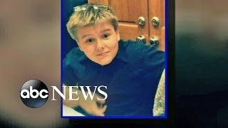Teen Takes Own Life Due to Bullying