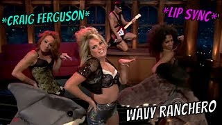 ALL Musical Cold Openings - A Guaranteed Hour Of Entertainment With Craig Ferguson