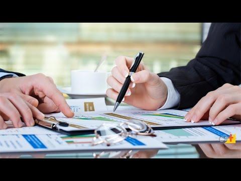 Clique e veja o vídeo  Pesquisa salarial - Curso Como Implantar um Plano de Cargos e Salários