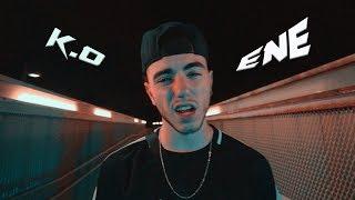 K.O $ ENE ( Videoclip Oficial )   Shot By RobertAdventures