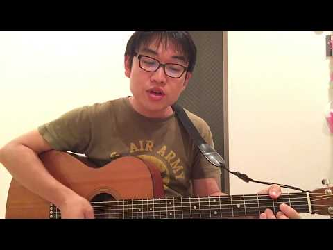 『P.S. I Love You』(The Beatles)を歌ってみた