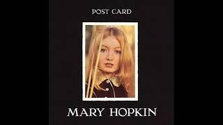 Post Card (Full Album) - Mary Hopkin 1969