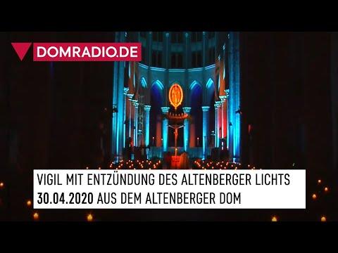 vigil-im-altenberger-dom-am-30.04.2020---katholischer-gottesdienst-live