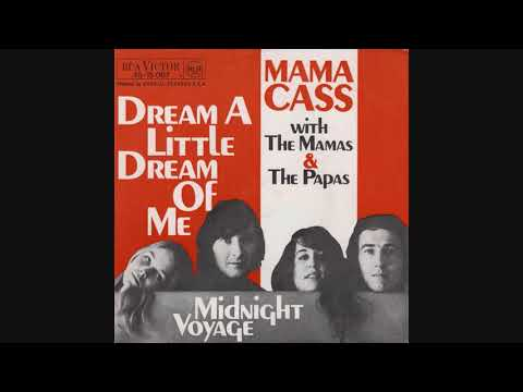 1968 Top Pop Music Songs 1968 Part 1 of 2 demo