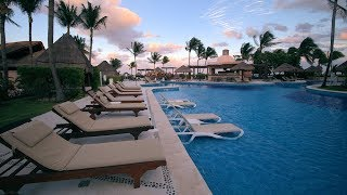 Cancun - Excellence All Inclusive Resort