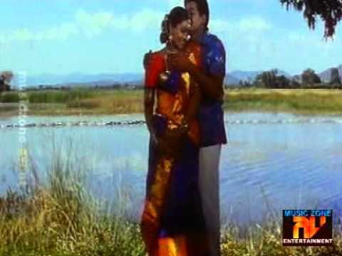 Maampoove Atha Petha Rathiname