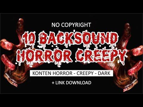 kumpulan-backsound-seram-horror-creepy---no-copyright