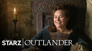 Outlander | Diana Gabaldon