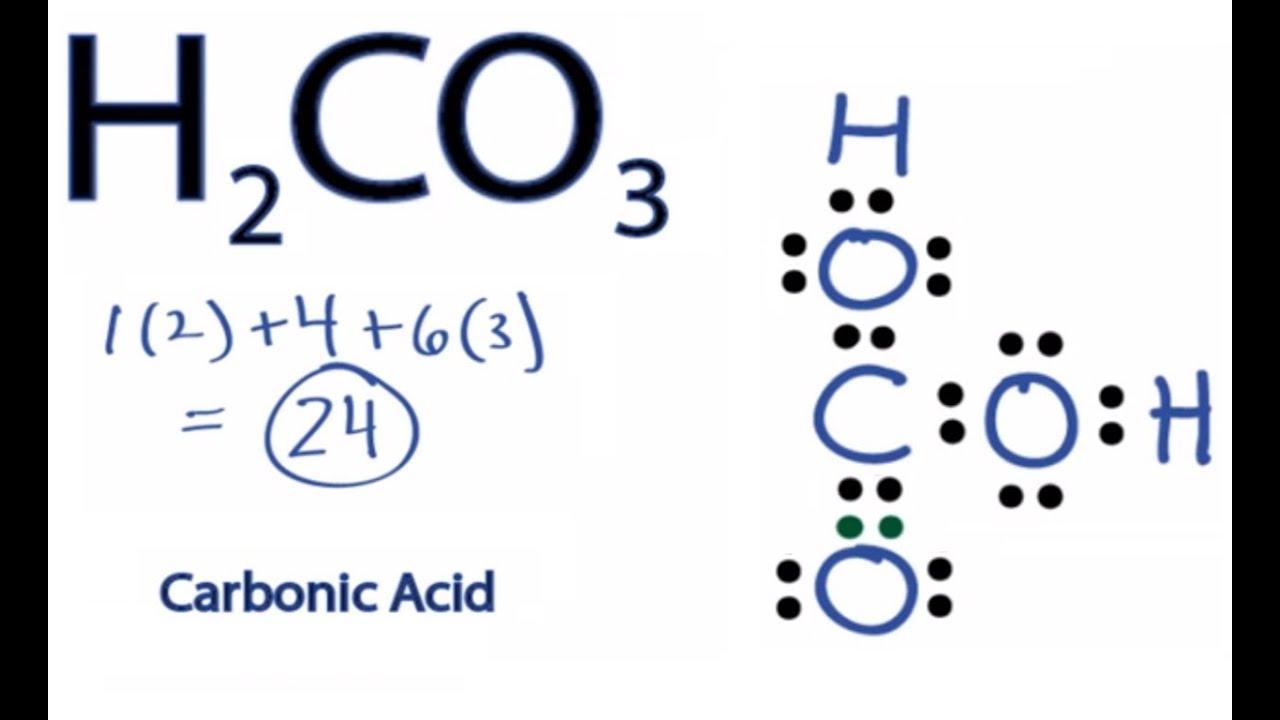 lewis dot diagram h2co wiring diagram lewis dot diagram h2co [ 1280 x 720 Pixel ]