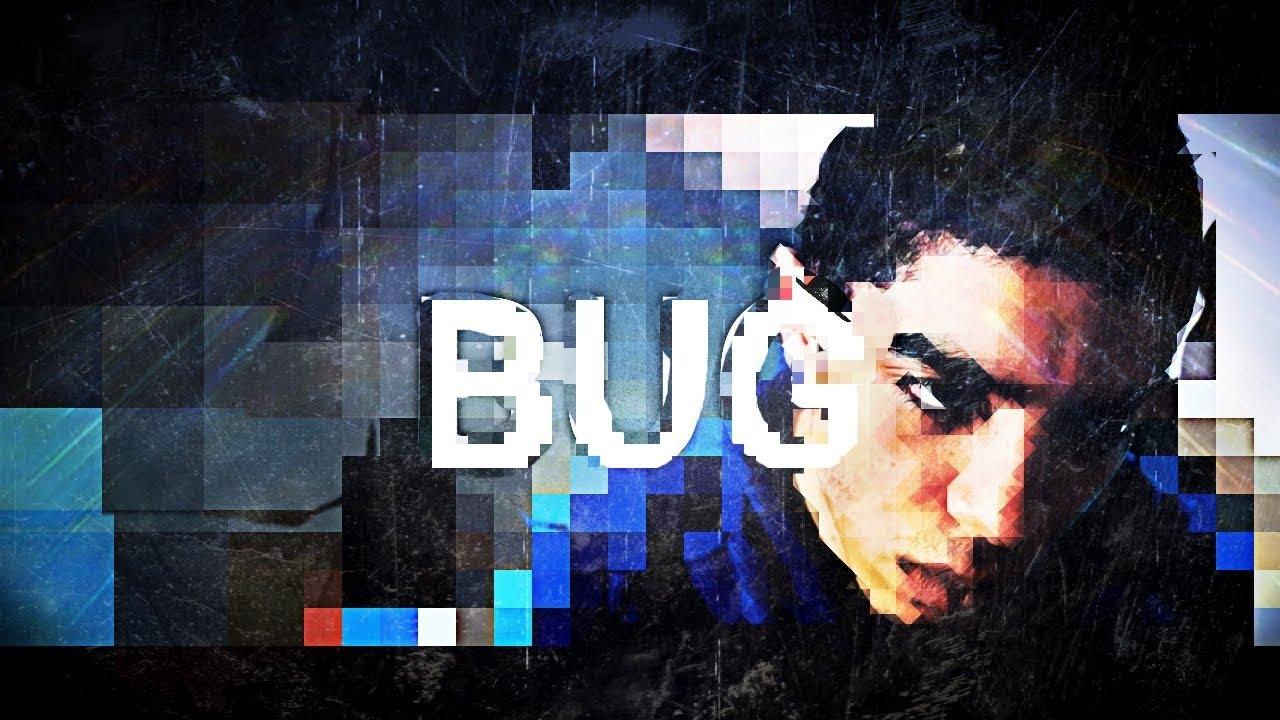 BUG - Court métrage (2018)