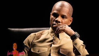 Kirk Franklin's Sister Sentenced To 30 Years In Prison!