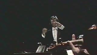 Macbeth - Preludio - Claudio Abbado (La Scala, 1975)
