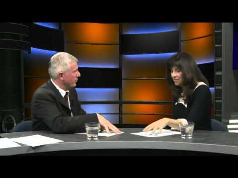 Tracey-Barnett Interview With Selwyn Manning - Triangle TV-Beatson-Interview-Sept-10-2012.mp4